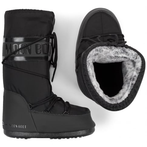 Moon Boot®, 'Far Side'