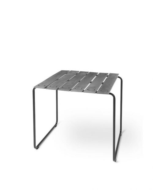 MATER Ocean Table | Concrete Green | 2 pers.