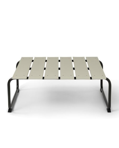 MATER Ocean Lounge Table | Sand