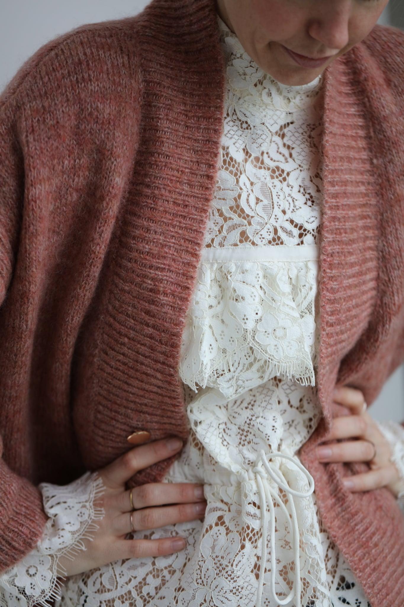 julie-fagerholt-heartmade-kilan-cardigan