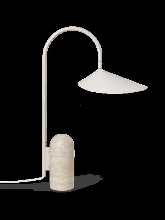 Ferm Living Arum table lamp