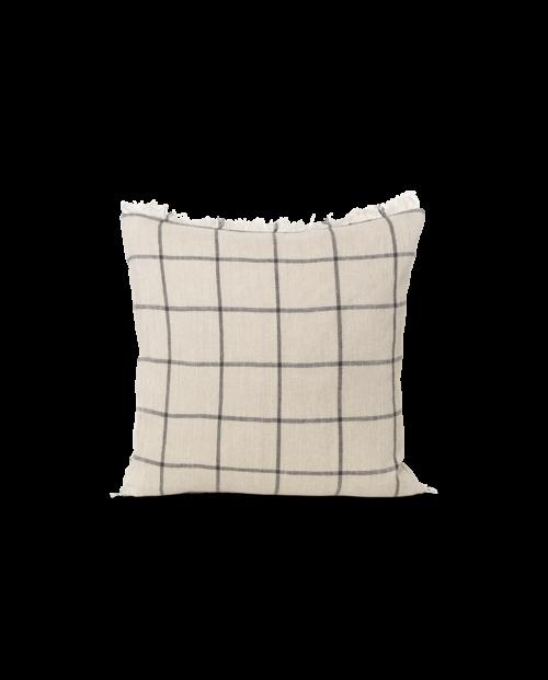 Ferm Living Calm cushion