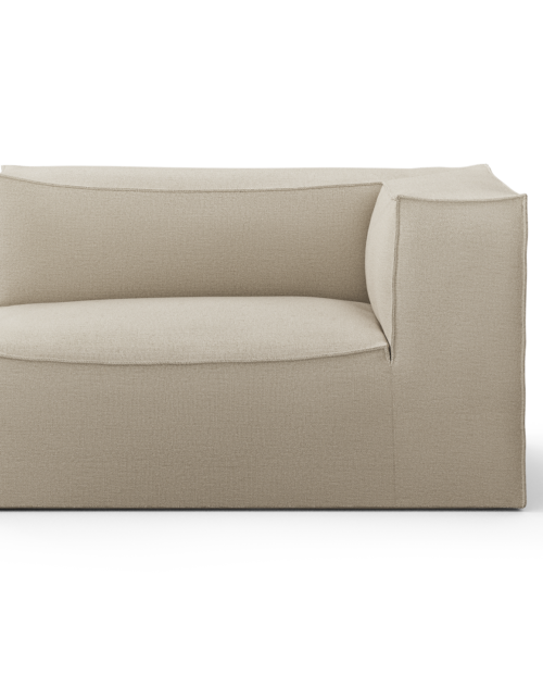 Ferm Living CATENA Modul sofa