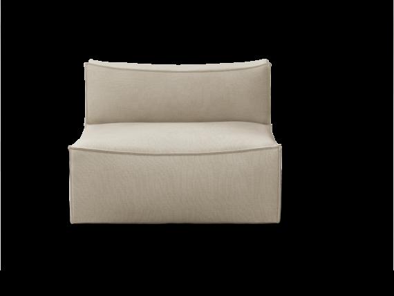 ferm-living-catena-modul-sofa-center-L100-rich-linen