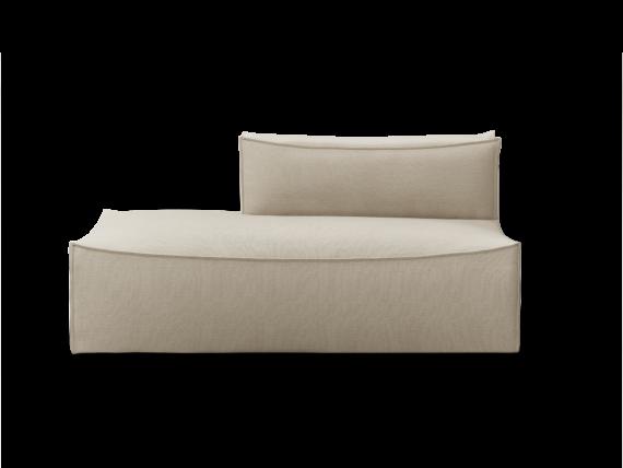 Ferm Living CATENA Modul sofa