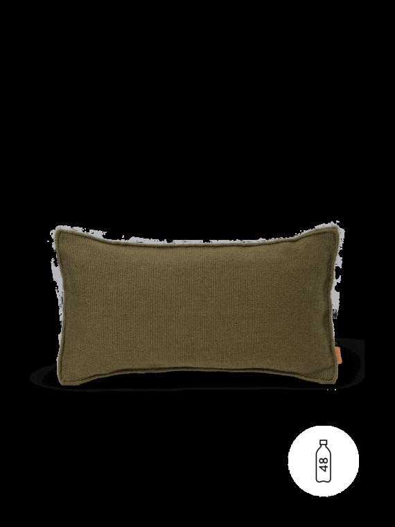 ferm-living-dessert-cushion-olive