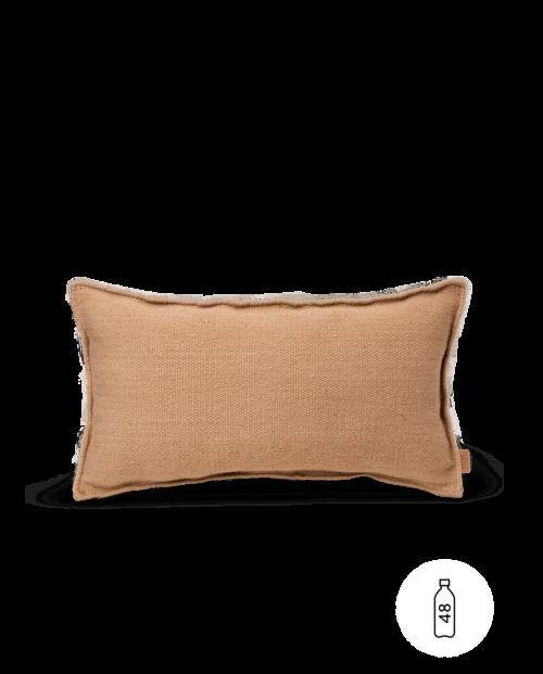 ferm-living-desert-cushion-Sand
