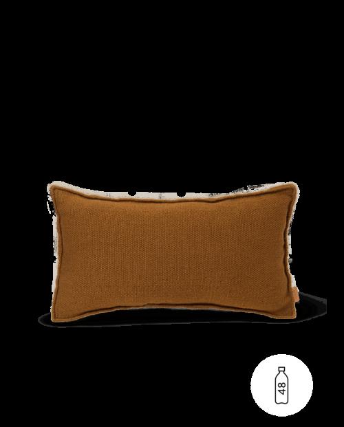Ferm Living Dessert Cushion Sugar Kelp