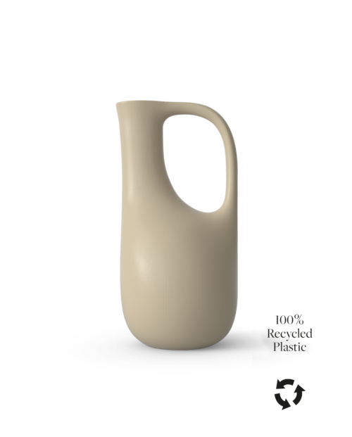 Ferm Living watering can