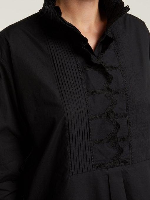 isabel-marant-etoile-mora-embroidered-top-sort