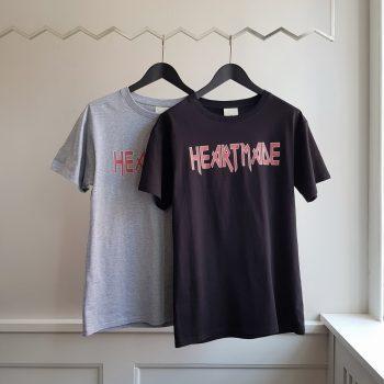 Julie Fagerholt HEARTMADE EVIN T-shirt