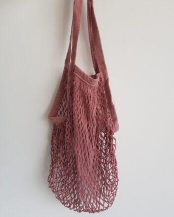 shopping-nett-fishnet-rosa