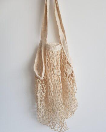 shopping-nett-fishnet-offwhite