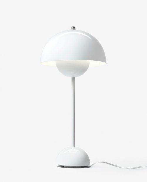 tradition-flowerpot-vp3-white