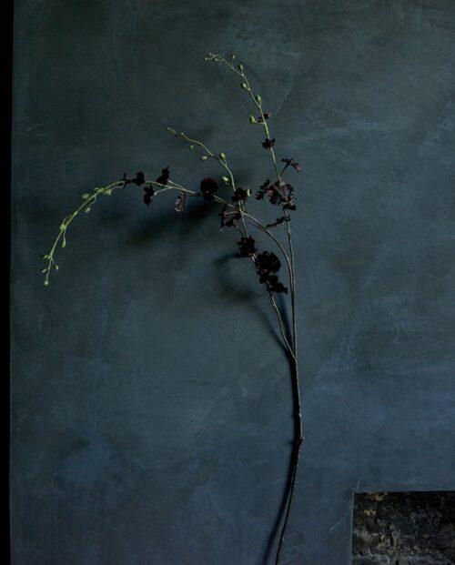AMARINTHE Orkide - Kunstig blomst