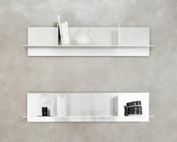 Frama Rivet Shelf |Small