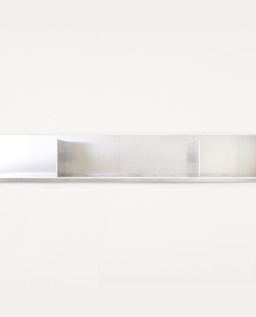 Frama Rivet Shelf | Large