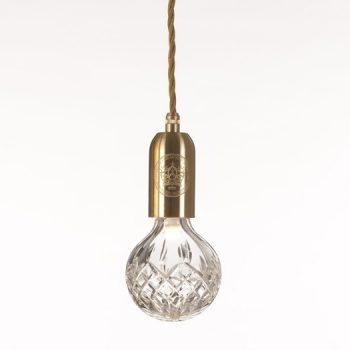 Lee Broom Pendel lampe