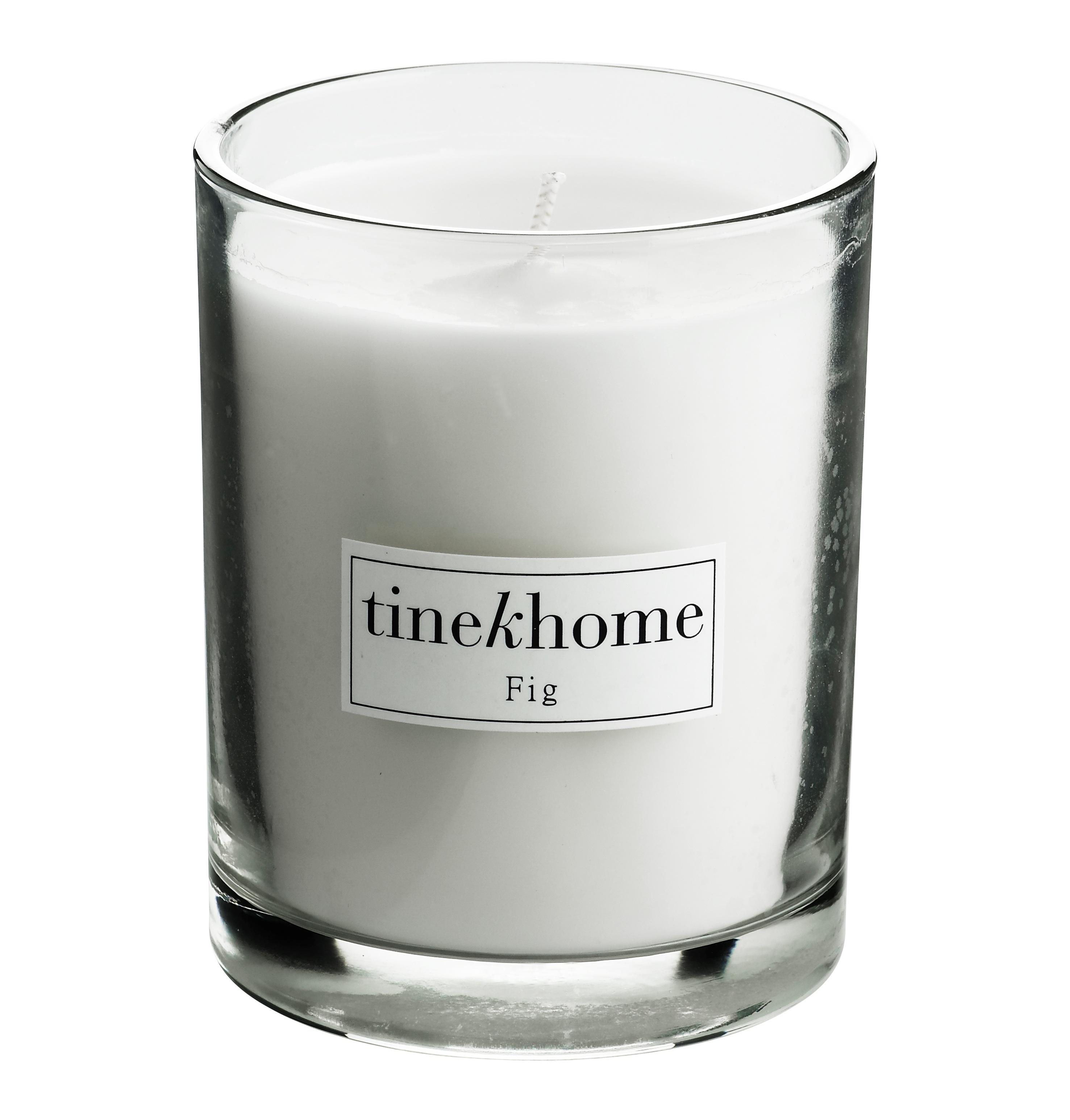 TINE K HOME SCENTL-FIG