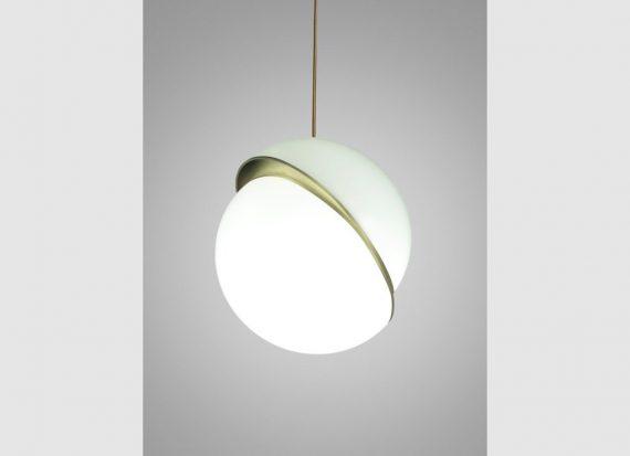 Lee Broom Crescent Light
