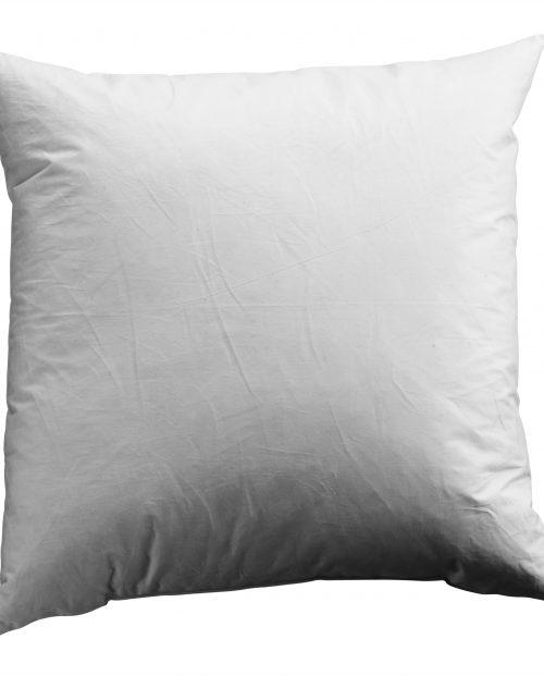Inner cushion 50x50