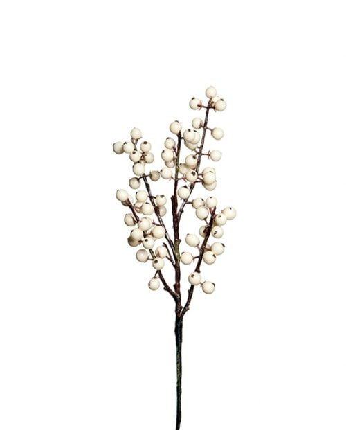 Mr Plant Bærkvist 35cm