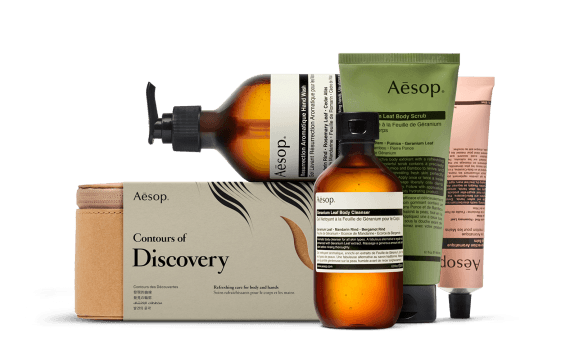 aesop-contours-of-discovery-gave-eske
