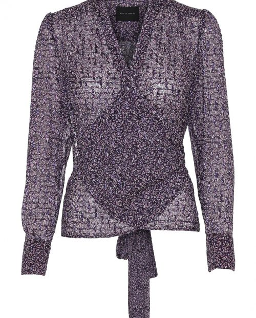 birgitte-herskind-aggi-blouse