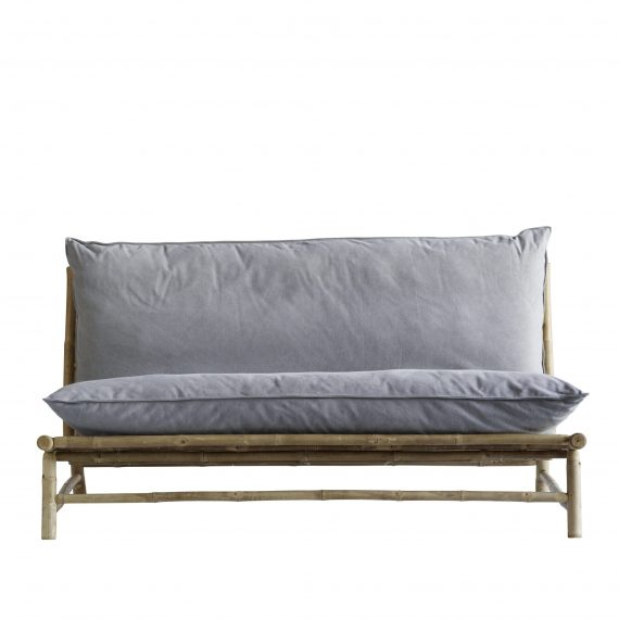 tine-k-home-BAMSLOW-COUCH-M/PUTE-flere farger