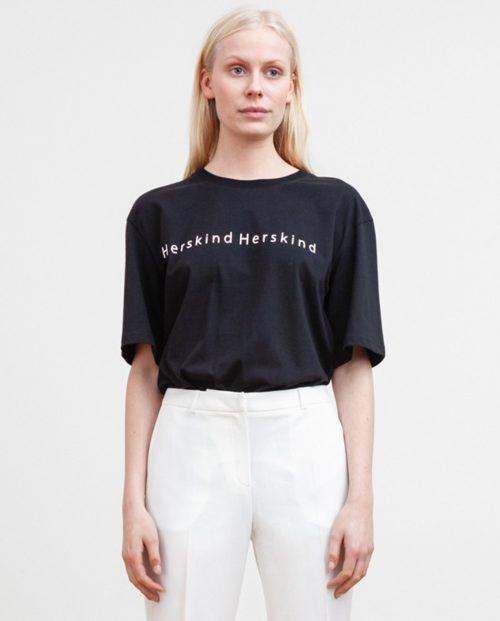 birgitte-herskind-barbara-t-shirt