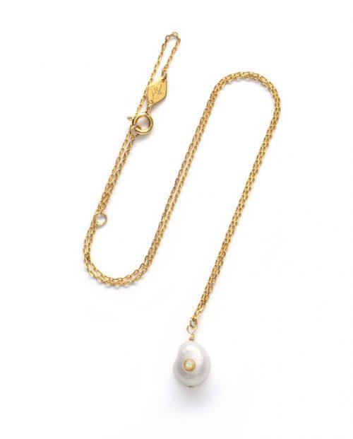 anni-lu-baroque-pearl-smykke-opal