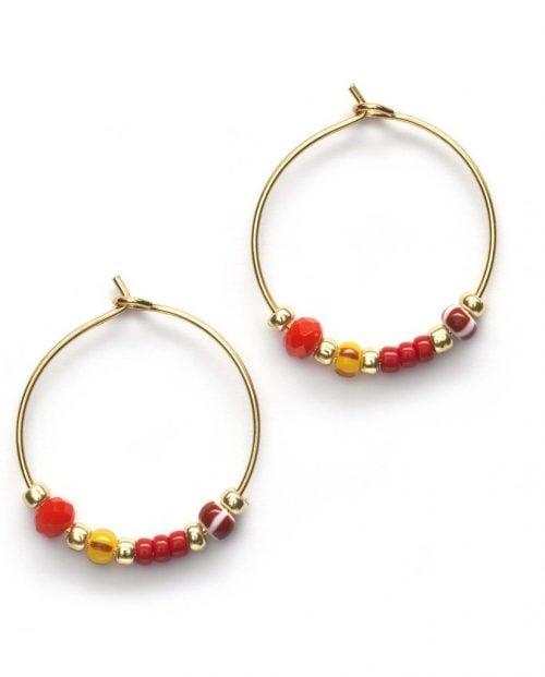 anni-lu-oredobber-bazaar-cranberry