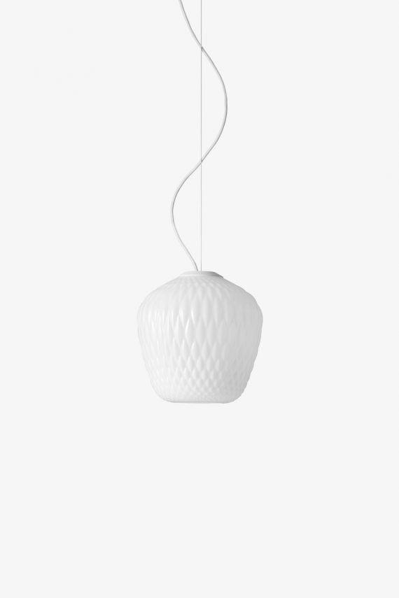 tradition-blown-lampe-hvit-sw3