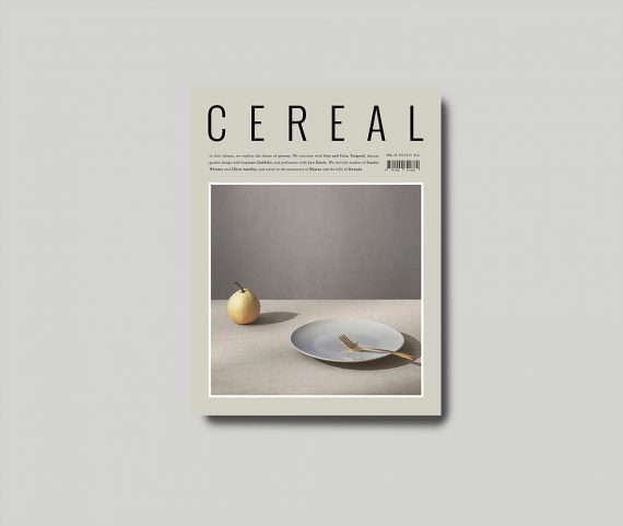 cereal-volume-17