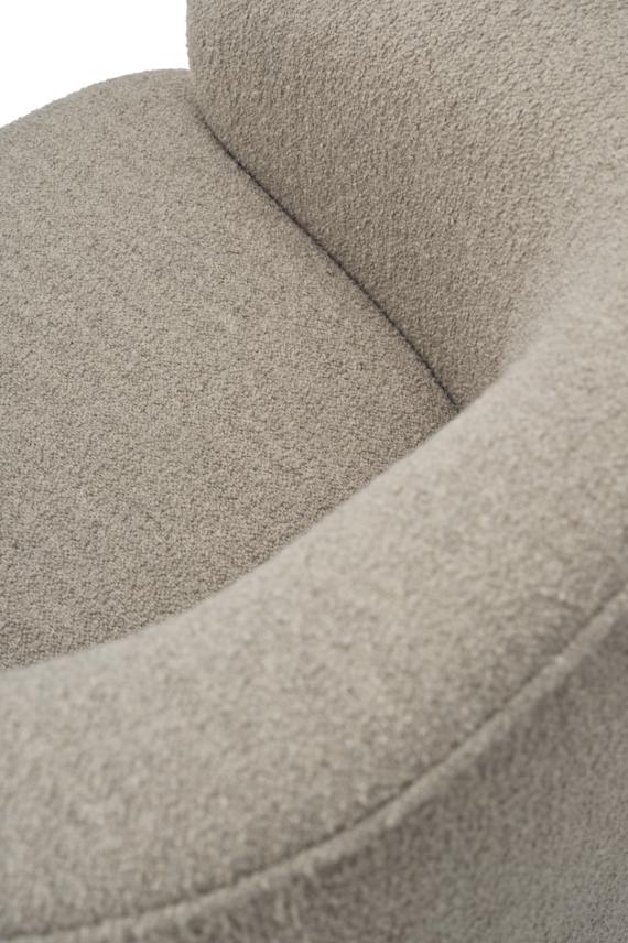 new-works-covent-sofa-deep-flere-farger