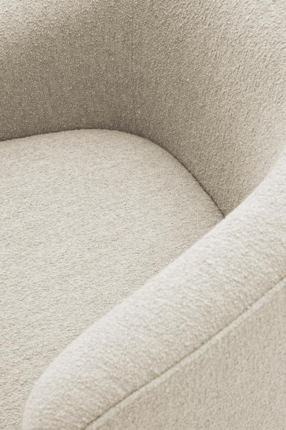 Covent-Sofa