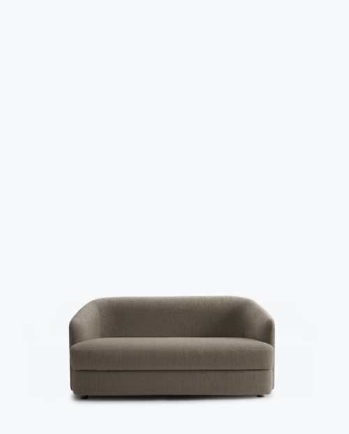 new-works-covent-sofa-2-seter-deep-dark-taupe