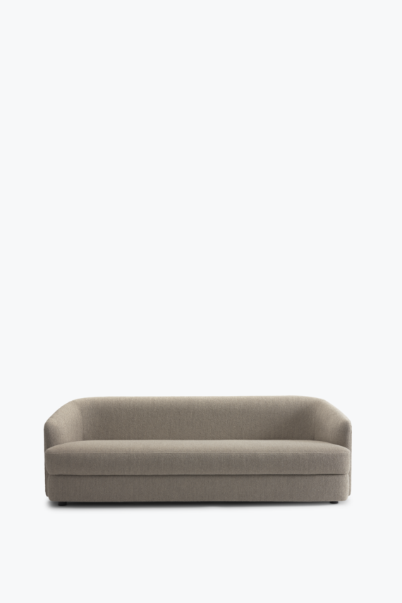 Covent-Sofa-Hemp
