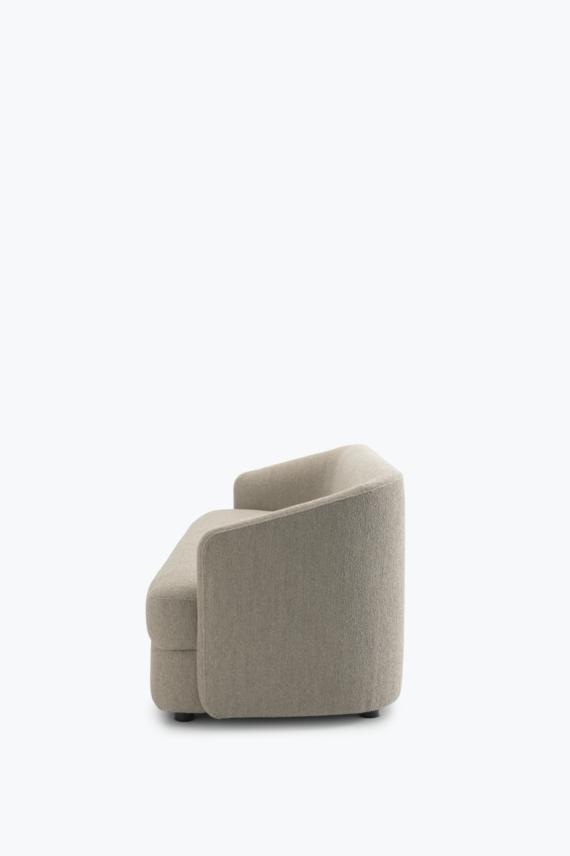 Covent-Sofa-Sand