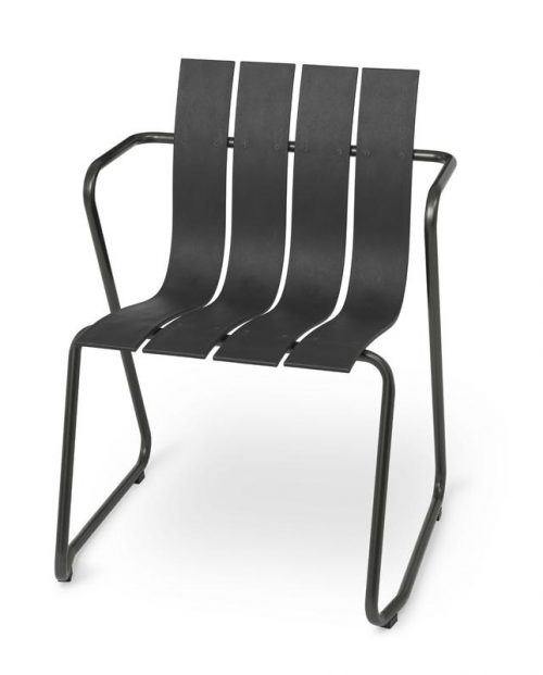 mater-ocean-chair-black