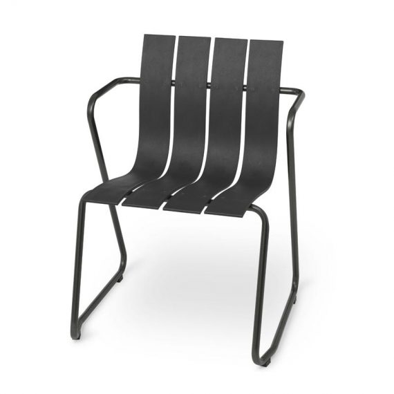 mater-ocean-chair-black