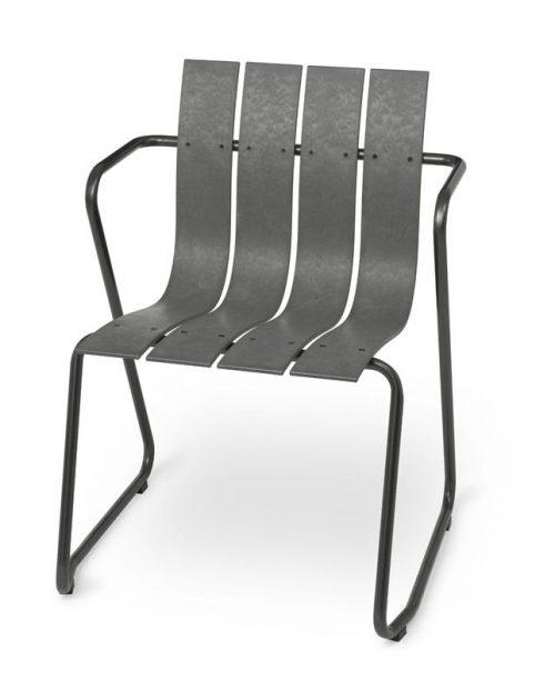 mater-ocean-chair-Concrete-Green