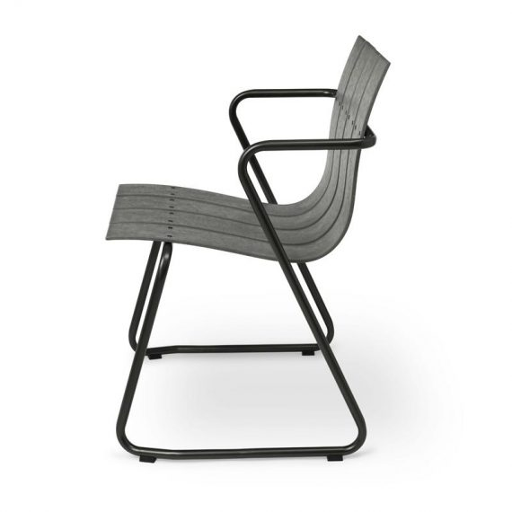 mater-ocean-chair-Concrete-Green
