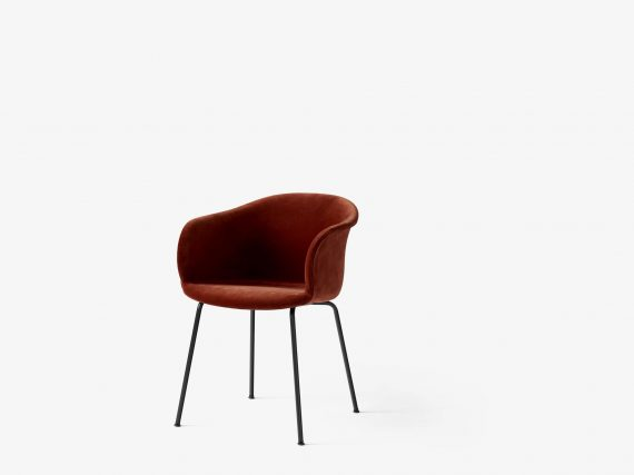 Andtradition-Elefy-upholstery-velvet