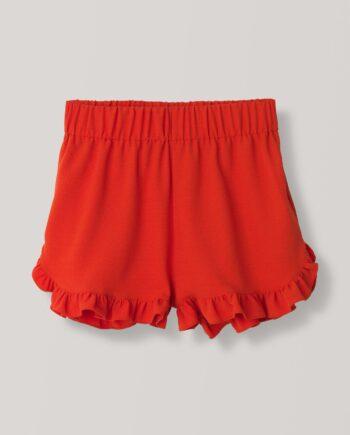 ganni-clark-shorts-big-apple-red