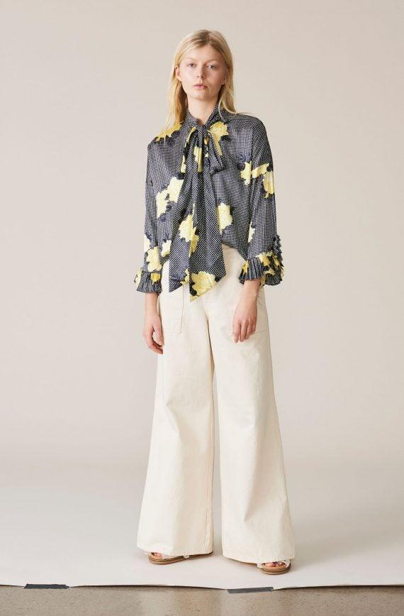 ganni-cala-silk-blouse