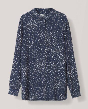 ganni-barra-crepe-shirt
