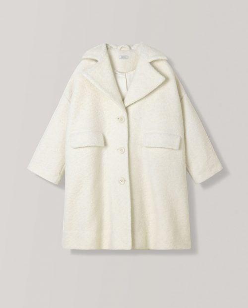 ganni-ovesized-coat-egret