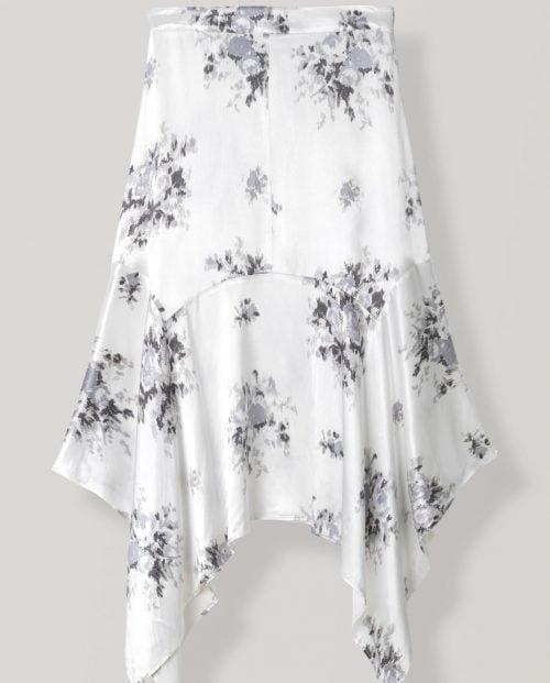 ganni-cameron-skirt