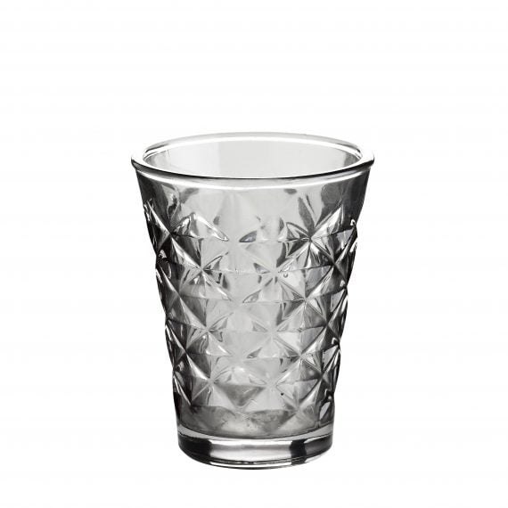 tine-k-home-facet-glass-small-grå